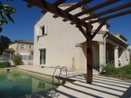 Vente Maison 5 pièces 105m² Montélimar (26200) - Photo 1