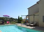 Sale House 7 rooms 145m² Puget (84360) - Photo 14