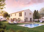 Sale House 4 rooms 137m² Marseille 09 (13009) - Photo 7