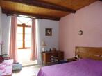 Vente Maison 10 pièces 315m² Chambonas (07140) - Photo 22