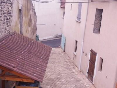 Vente Maison 6 pièces 120m² Issoire (63500) - Photo 16