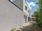 Vente Maison 4 pièces 91m² Coublevie (38500) - Photo 3