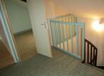 Location Maison 4 pièces 101m² Ceaulmont (36200) - Photo 5