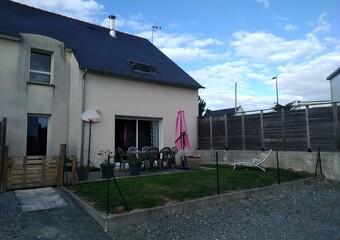 Location Maison 4 pièces 94m² Savenay (44260) - Photo 1