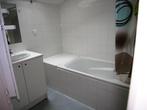 Location Appartement 2 pièces 52m² Agen (47000) - Photo 6