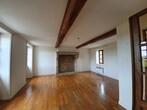 Location Appartement 90m² La Clayette (71800) - Photo 10
