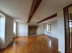 Location Maison 90m² La Clayette (71800) - Photo 12