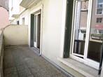 Location Appartement 2 pièces 43m² Grenoble (38000) - Photo 3
