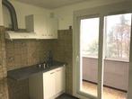 Location Appartement 4 pièces 62m² Gières (38610) - Photo 6