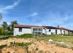 Vente Maison 4 pièces 160m² Cuinzier (42460) - Photo 1
