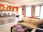 Vente Appartement 4 pièces 81m² Vif (38450) - Photo 9