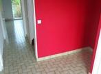 Vente Maison 5 pièces 89m² Gravelines (59820) - Photo 6