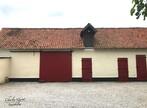 Vente Maison 4 pièces 118m² Hesdin (62140) - Photo 8