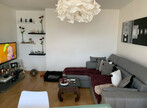 Sale Apartment 3 rooms 49m² Luxeuil-les-Bains (70300) - Photo 3