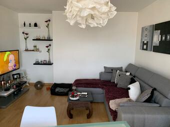 Vente Appartement 3 pièces 49m² Luxeuil-les-Bains (70300) - Photo 1