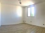 Location Appartement 4 pièces 78m² Les Abrets (38490) - Photo 3