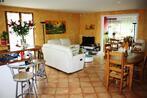 Sale House 7 rooms 160m² SECTEUR SAMATAN-LOMBEZ - Photo 5