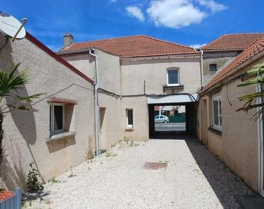 Vente Immeuble 345m² La Bassée (59480) - photo