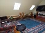 Vente Maison 8 pièces 140m² La Chapelle-Launay (44260) - Photo 6