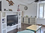 Sale House 5 rooms 110m² Froideconche (70300) - Photo 2
