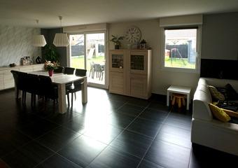 Vente Maison 4 pièces 125m² Merville (59660) - Photo 1