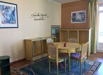 Vente Appartement 4 pièces 80m² Le Touquet-Paris-Plage (62520) - Photo 6