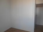 Location Appartement 4 pièces 110m² Bourg-de-Thizy (69240) - Photo 16