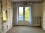 Vente Maison 7 pièces 154m² Gien (45500) - Photo 6