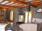 Vente Maison 5 pièces 120m² Izeaux (38140) - Photo 10