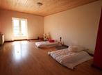 Sale House 5 rooms 123m² Crolles (38920) - Photo 8