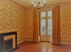 Vente Appartement 3 pièces 95m² Nantes (44000) - Photo 1