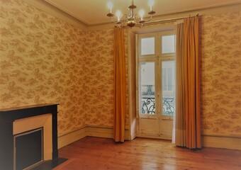 Vente Appartement 3 pièces 95m² Nantes (44000) - photo