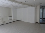 Vente Local commercial 100m² Firminy (42700) - Photo 5
