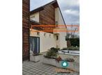 Sale House 6 rooms 200m² La Wantzenau (67610) - Photo 1