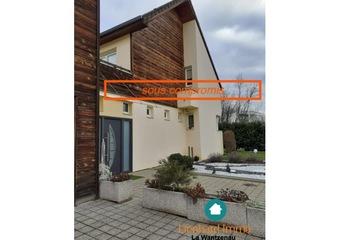 Vente Maison 6 pièces 200m² La Wantzenau (67610) - Photo 1