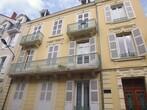 Location Appartement 3 pièces 60m² Vichy (03200) - Photo 12