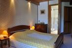 Vente Maison / chalet 9 pièces 308m² Saint-Gervais-les-Bains (74170) - Photo 13