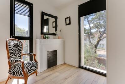 Vente Maison 4 pièces 121m² Capbreton (40130) - Photo 10
