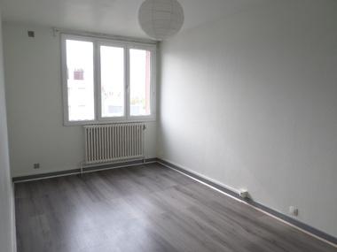 Vente Appartement 2 pièces 46m² Grenoble (38100) - photo