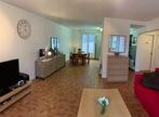 Vente Appartement Le Havre (76600) - Photo 2