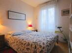 Vente Appartement 3 pièces 64m² Grigny (69520) - Photo 3