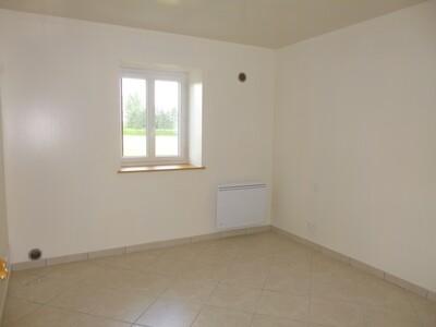 Location Maison 5 pièces 131m² Veauche (42340) - Photo 8