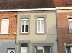 Vente Maison 5 pièces 83m² La Gorgue (59253) - Photo 5