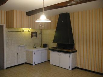 Renting House 4 rooms 120m² Boulogne-sur-Gesse (31350) - photo 2