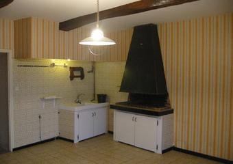 Location Maison 4 pièces 120m² Boulogne-sur-Gesse (31350) - photo 2