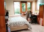 Vente Maison 5 pièces 123m² Cusset (03300) - Photo 8