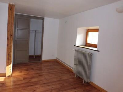 Location Maison 5 pièces 149m² Grézieux-le-Fromental (42600) - Photo 12