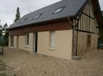 Location Maison 4 pièces 84m² Saint-Maurice-d'Ételan (76330) - Photo 12