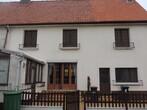 Vente Maison 8 pièces 110m² Étaples (62630) - Photo 14