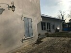 Vente Maison 12 pièces 491m² Claix (38640) - Photo 11